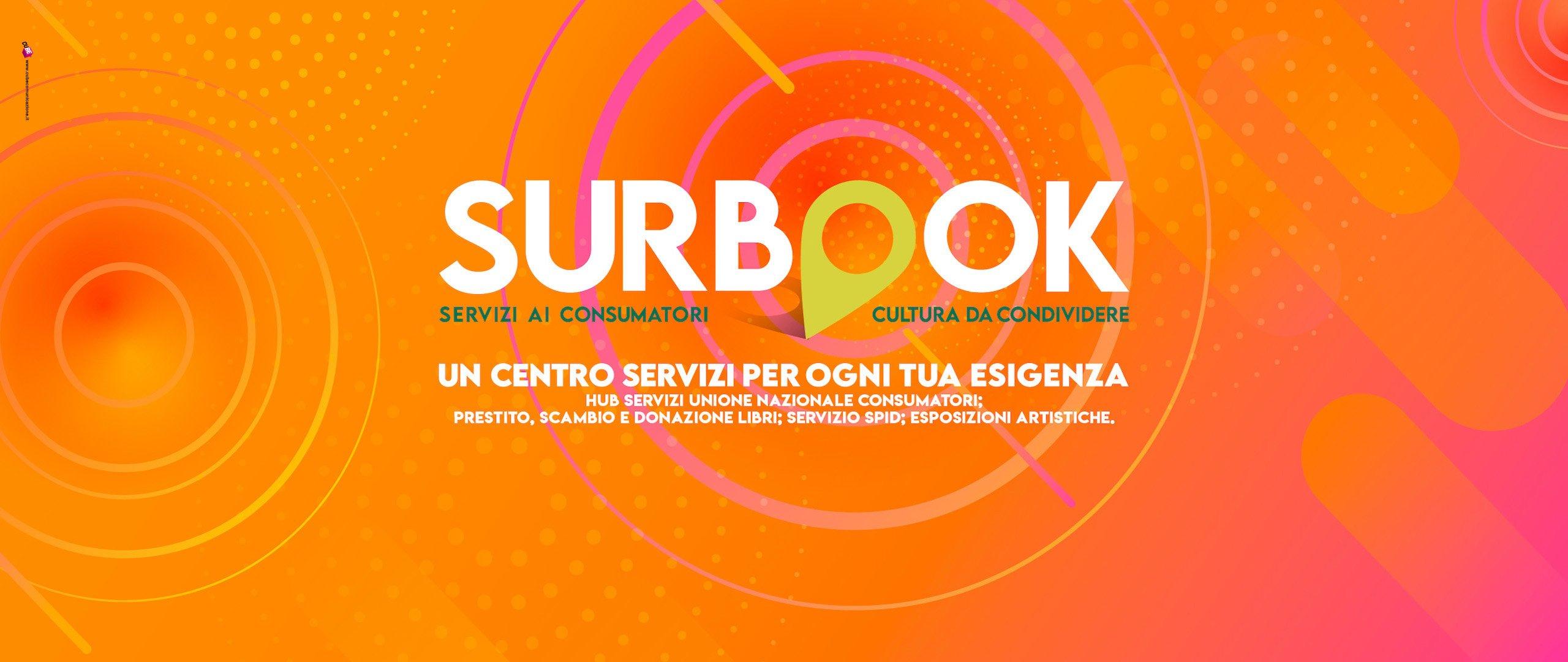 SITO surbook