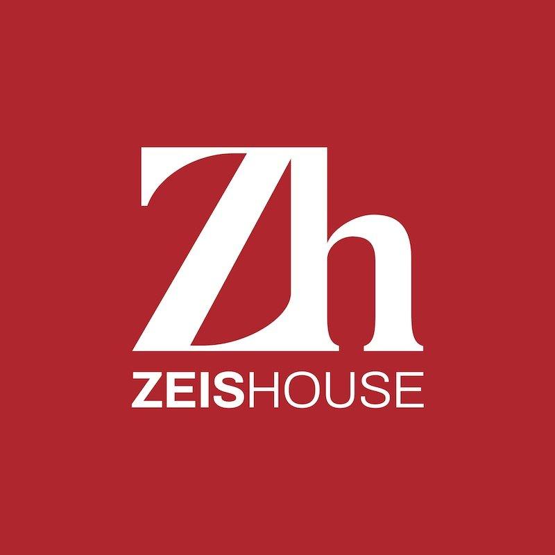ZH Store | CC Mongolfiera Lecce